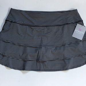 NWT Athleta skirt